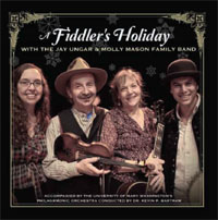 fiddlers_holiday_200