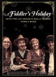 fiddlers_holiday_dvd