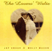 Lovers' Waltz