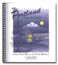 PortlandCollection