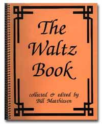 Jay Ungar & Molly Mason   Books